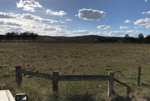Lot 7 Barambah Road, Murgon, Qld 4605