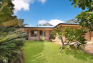 14 Ivory Curl Place, Bangalow, NSW 2479