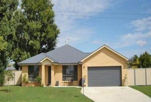 17 Raphael Street, Blayney, NSW 2799