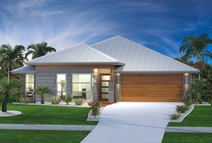 Lot 1416 Halloran Street Bayswood Estate, Vincentia, NSW 2540