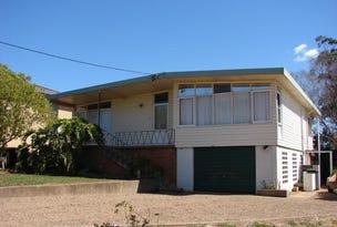 161  Macqueen Street, Aberdeen, NSW 2336