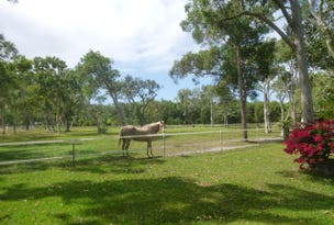 24 Clay Close, Cooktown, Qld 4895