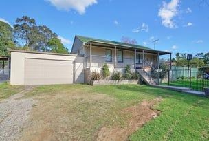 35 Belgenny Avenue, Camden, NSW 2570