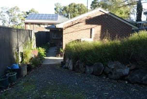26A Old Beaconsfield Road, Emerald, Vic 3782