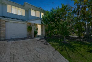 63/18 Spano Street, Zillmere, Qld 4034