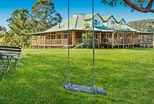280 Bagnoo Road, Bagnoo, NSW 2446