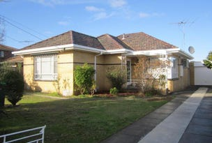 22 Lesden Street, Bentleigh East, Vic 3165