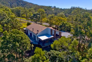 69 Boongala Court, Kobble Creek, Qld 4520
