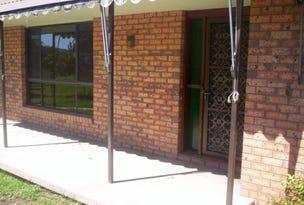 79 High Street, Bowraville, NSW 2449