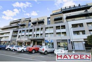 203/134 Rouse Street, Port Melbourne, Vic 3207