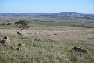 Sec 9115 Bremmer Valley and Bondleigh Road, Rockleigh, SA 5254