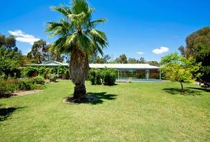 5 Tregany Court, Yarrawonga, Vic 3730