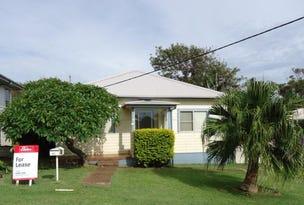 41 CHALMERS STREET, Port Macquarie, NSW 2444