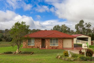 100 Packham Drive, Molong, NSW 2866