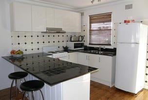 3/101 Acacia Avenue, North Lambton, NSW 2299