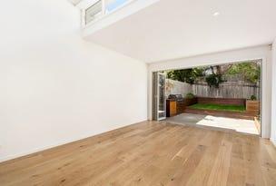 21 Fotheringham Street, Enmore, NSW 2042