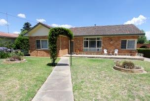 40 Albert Street Street, Goulburn, NSW 2580