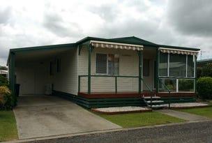 36/598 Summerland Way, Grafton, NSW 2460