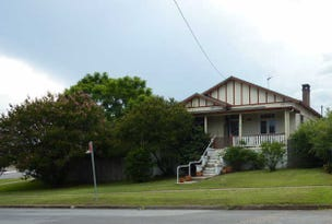 14 Primrose Street, Wingham, NSW 2429