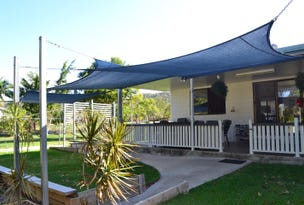 23 Country Road, Nome, Qld 4816