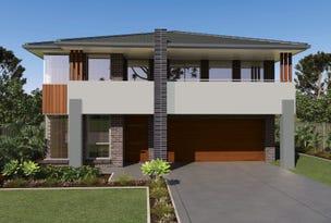 Lot 1221 (144) Riverbank Drive, The Ponds, NSW 2769