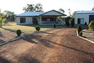 23 Dennis Lane, Charters Towers City, Qld 4820