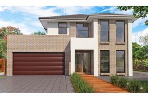 Lot 2097 Road 73, Jordan Springs, NSW 2747