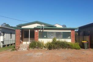 66 The Lake Circuit, Culburra Beach, NSW 2540