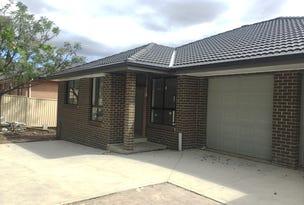18 Tungarra Rd, Girraween, NSW 2145