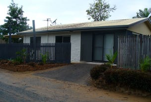 3/162 Shoal Point Road, Shoal Point, Qld 4750