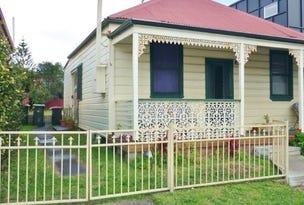 9 Rose Street, Merewether, NSW 2291
