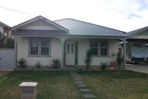 210 Macleod Street, Bairnsdale, Vic 3875