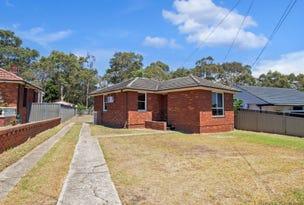 142 Belar Avenue, Villawood, NSW 2163