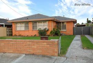 75 Old Geelong Road, Laverton, Vic 3028