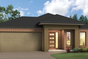 Lot 1610 Rossiter Retreat, Cranbourne North, Vic 3977