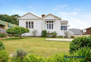 304 Mount Street, Upper Burnie, Tas 7320