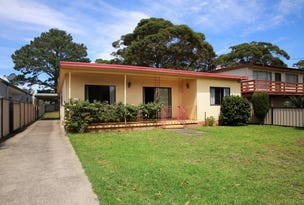 119 King George Street, Callala Beach, NSW 2540
