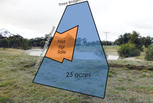 Lot 2, 263 Horsham-Noradjuha Road, Lower Norton, Lower Norton, Vic 3401