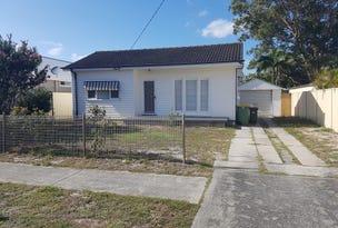 65 Dunban Road, Woy Woy, NSW 2256