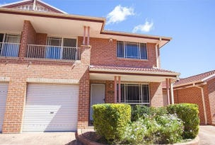 3/10-12 Peacock Close, Green Valley, NSW 2168