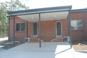 15/49 Brinawarr street, Bomaderry, NSW 2541