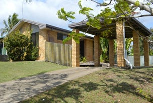 42 Hampton Drive, Tannum Sands, Qld 4680