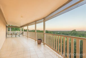 7 Knowles Place, Glass House Mountains, Qld 4518