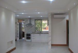 6/25 Fitzroy Terrace, Fitzroy, SA 5082