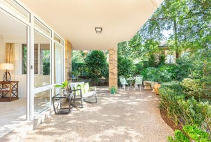 9/381 Bobbin Head Road, Turramurra, NSW 2074