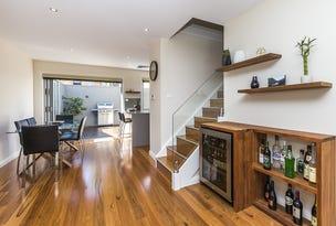 4/88 Brooks Street, Cooks Hill, NSW 2300