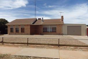 168 NICOLSON AVENUE, Whyalla Stuart, SA 5608