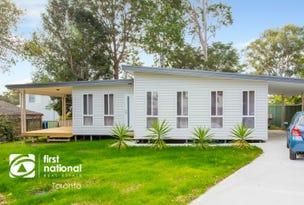 78A Station Street, Bonnells Bay, NSW 2264