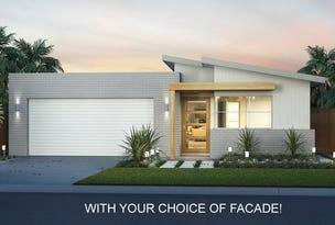 Lot 205 Kamilaroi Crescent, Braemar, NSW 2575