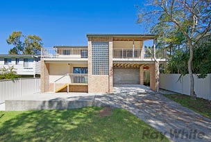 34 Terence Avenue, Lake Munmorah, NSW 2259